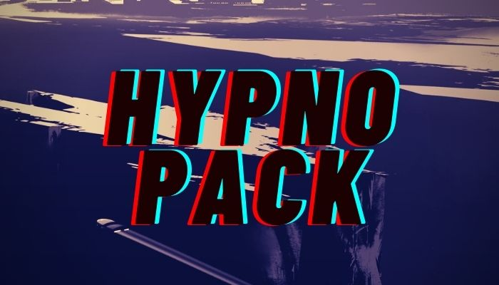 hypno themes pack