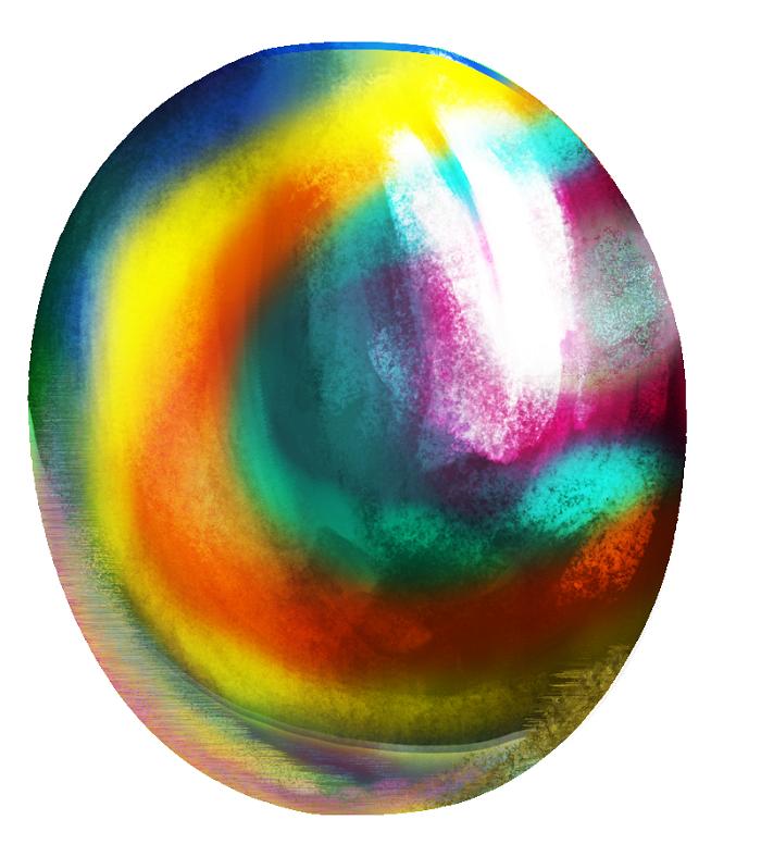 Color Gems