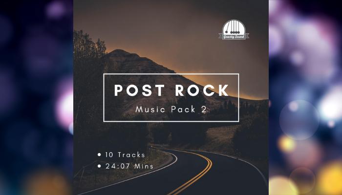 Post Rock 2