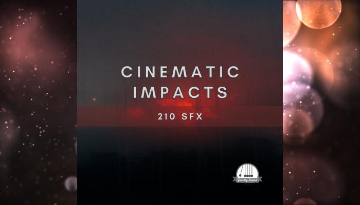 Cinematic Impacts
