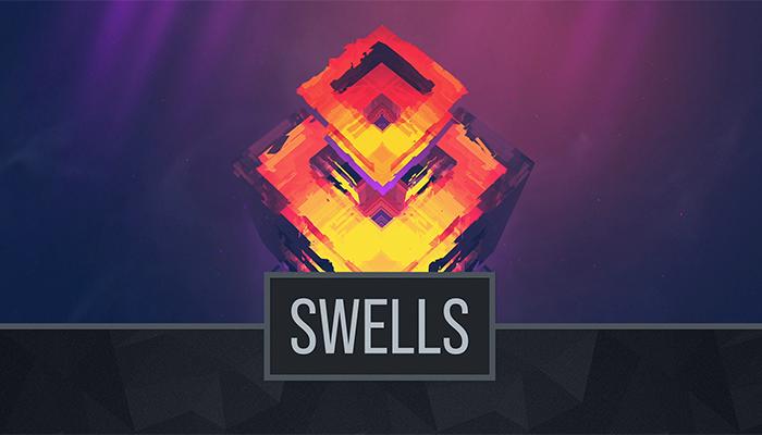 Epic Swells