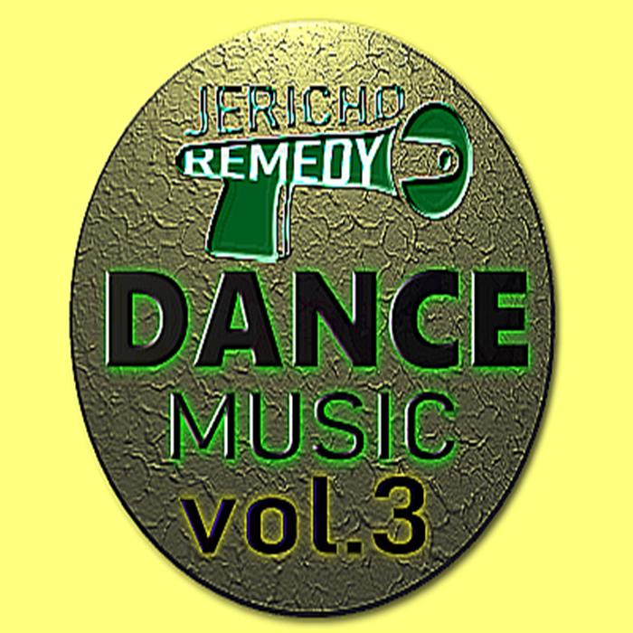 Dance music vol.3