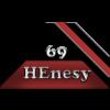 henesy69