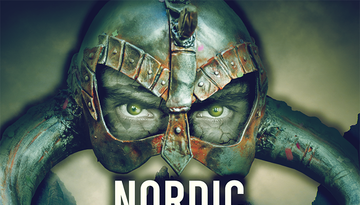 Nordic Lands Music Pack