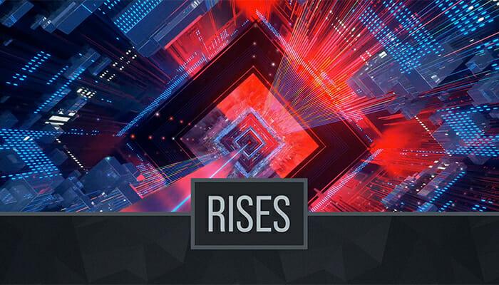 Artificial Rises