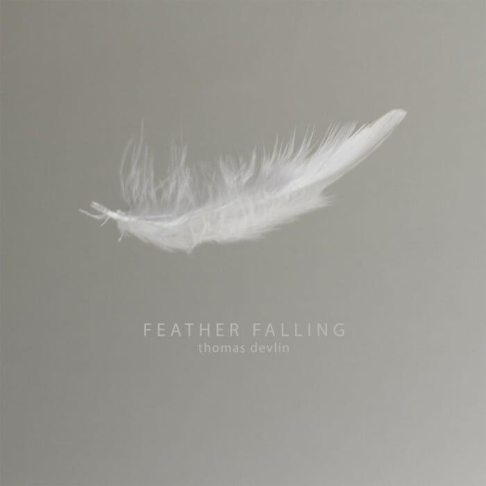 Free Fantasy Music Pack for RPG / Platformer – Feather Falling