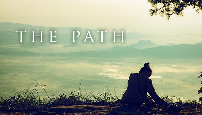 Inspiring Piano Music – The Path