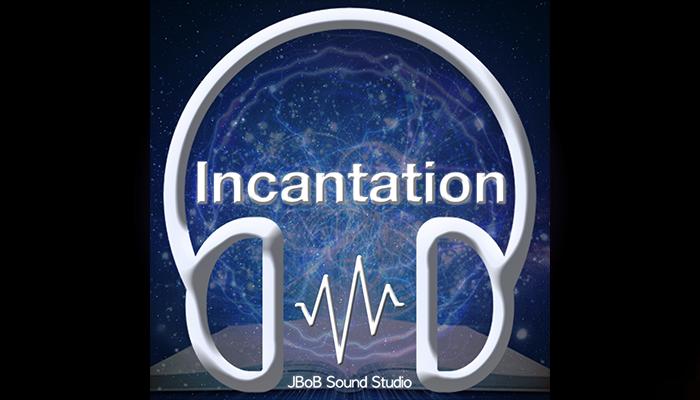 Magic Series Incantation