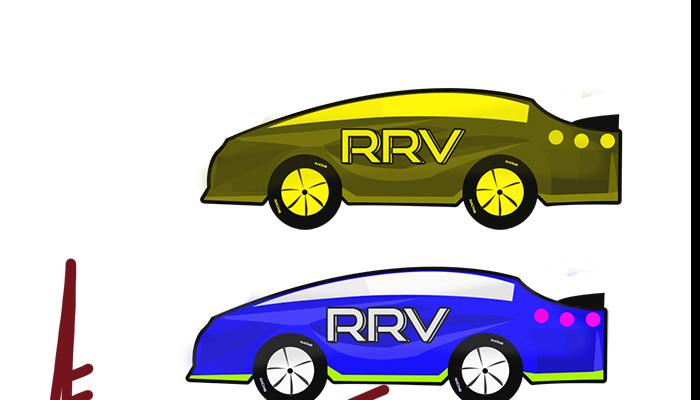Otomotive ENT Pack 2