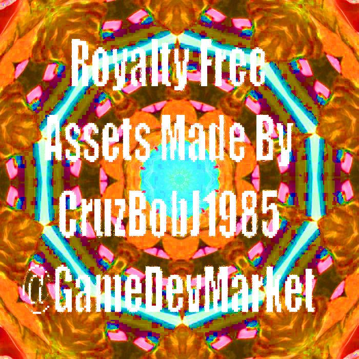 Bobz 9 Edm Style Tracks Vol.1