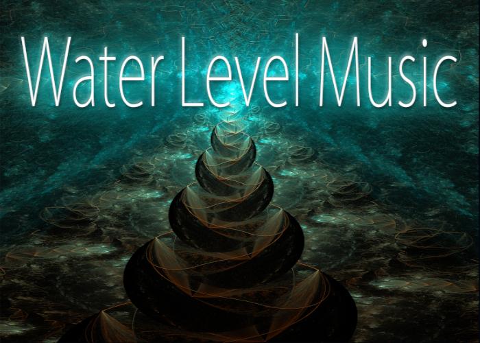 Water Level Music