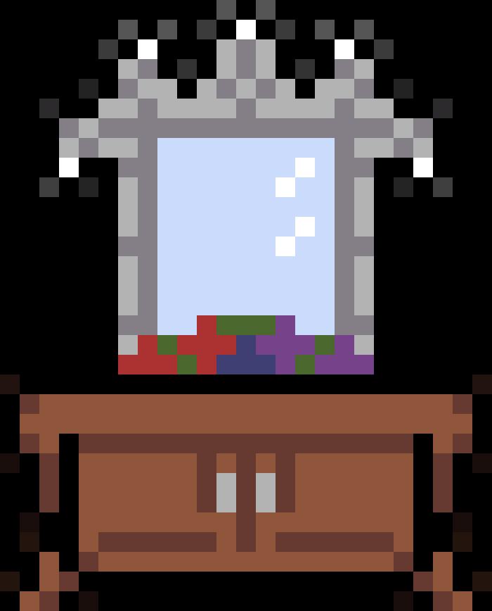 Castle Furniture