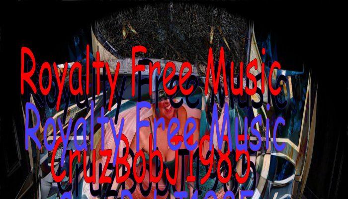 Bobz Orchestra Beat Mixes V1-1574 V1-1575 V1-1576