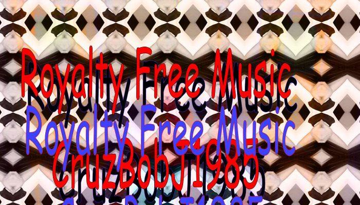 Bobz Orchestra Beat Mixes V1-1583 V1-1584 V1-1585