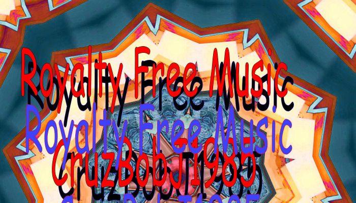 Bobz Orchestra Beat Mixes V1-1589 V1-1590 V1-1591