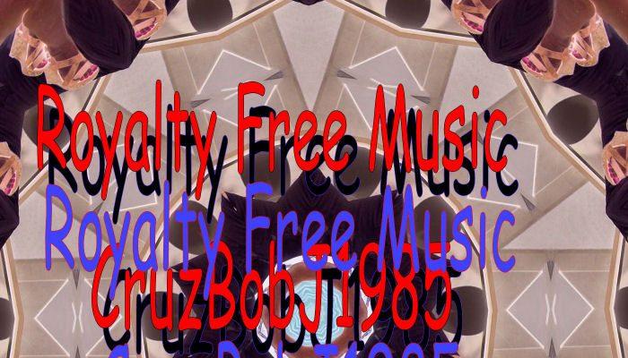 Bobz Orchestra Beat Mixes V1-1601 V1-1602 V1-1603