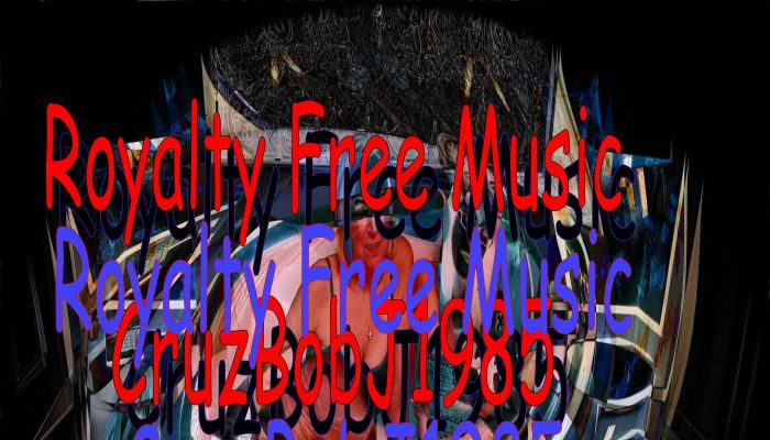 Bobz Orchestra Beat Mixes V1-1607 V1-1608 V1-1609