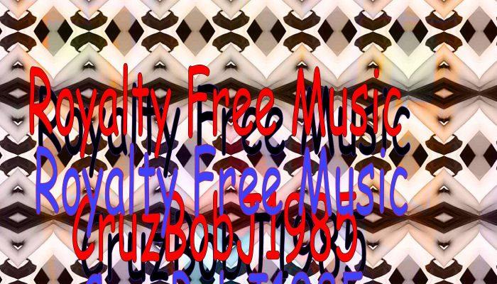 Bobz Orchestra Beat Mixes V1-1619 V1-1620 V1-1621