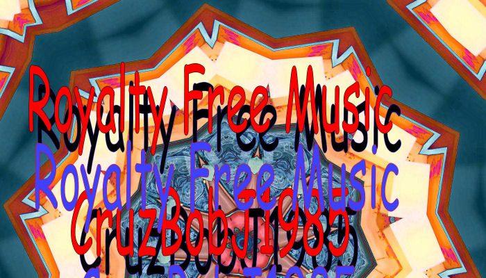 Bobz Orchestra Beat Mixes V1-1655 V1-1656 V1-1657