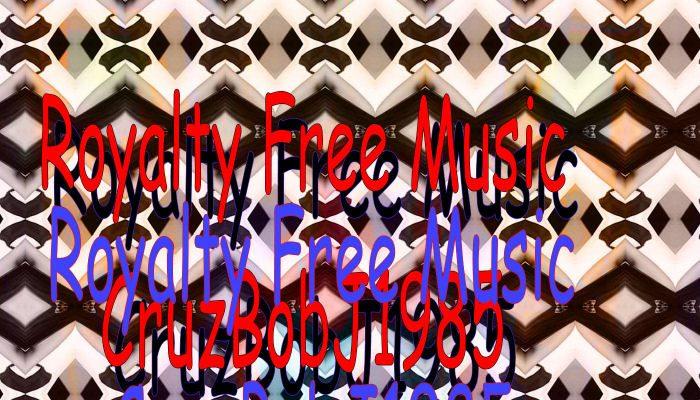 Bobz Orchestra Beat Mixes V1-1676 V1-1677 V1-1678