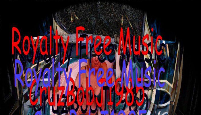 Bobz Orchestra Beat Mixes V1-1679 V1-1680 V1-1681