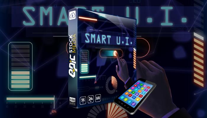 Smart UI