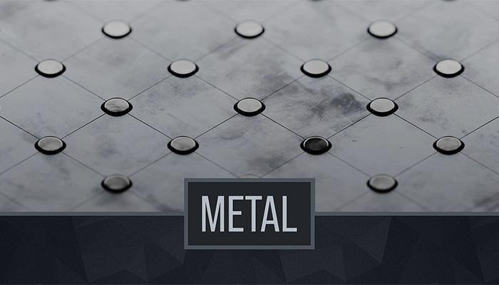 Metal Waste
