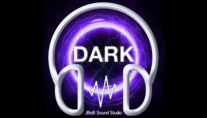 Magic Series Dark