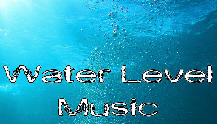 Water Level Theme / RPG
