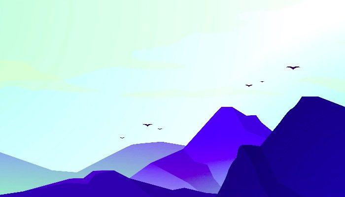 Ambiences & Nature (SFX)