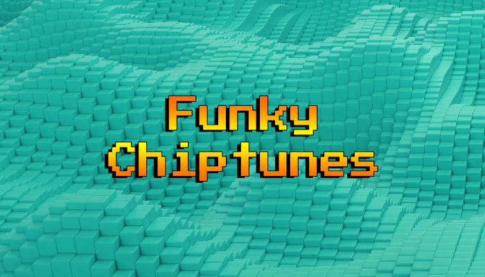 Funky Chiptunes