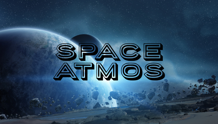 Space Atmos