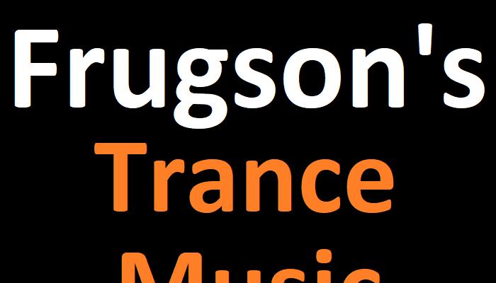 Trance Music Track