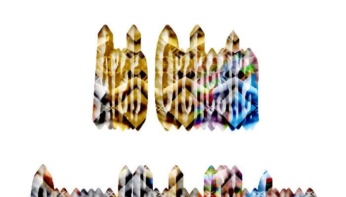 Arab Orchestra Loops/Ringtones/Jingles/Grooves Vol.1