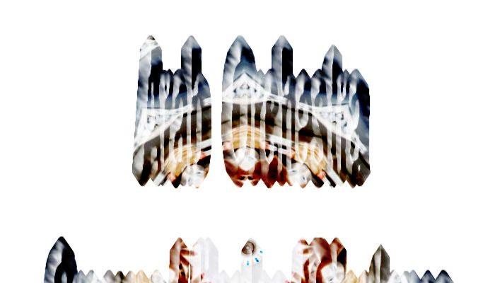 Arab Orchestra Loops/Ringtones/Jingles/Grooves Vol.2