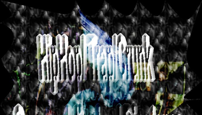 HipHop Trap Crunk Grooves-Jingles-Ringtones Vol.1