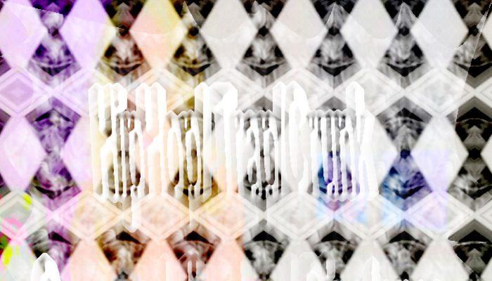 HipHop Trap Crunk Grooves-Jingles-Ringtones Vol.2