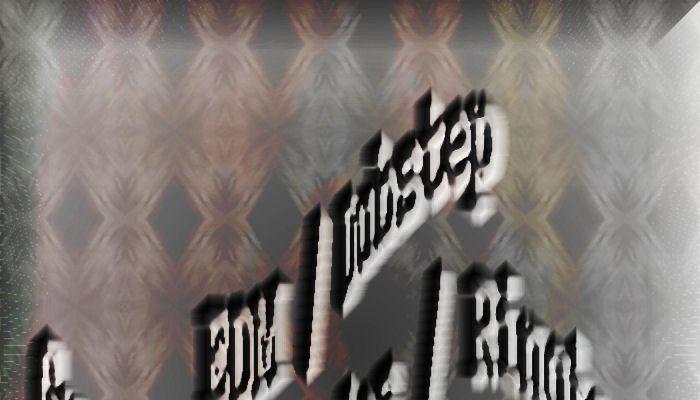 EDM and Dubstep Grooves-Jingles-Ringtones Vol.4