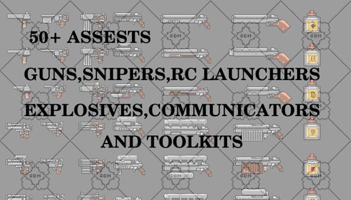 Weapons_pack(Bigguns02)