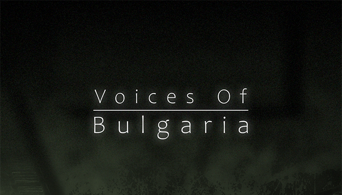 BULGARIAN CHOIRS OF BULGARIA – EPIC TRAILER CINEMATIC MUSIC