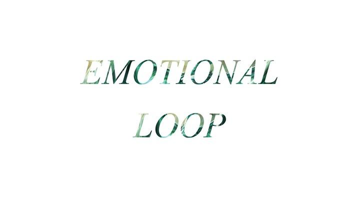 Emotional Loop (3 instrument versions)