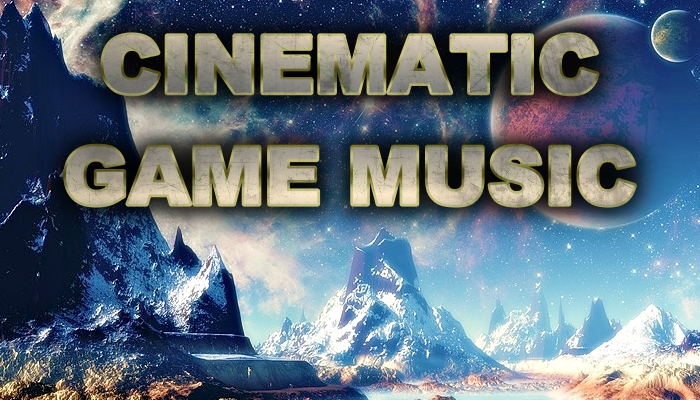 Epic Orchestral Soundtrack Music Pack